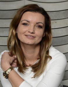 Joanna Pawlęty-Olech